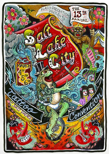 2016Salt-Lake-City-Tattoo-Convention-min.jpg